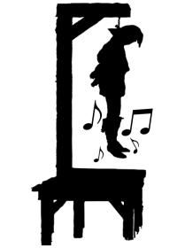Stangled music