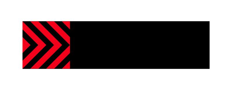 BMGPM_Logo_black_text_RGB