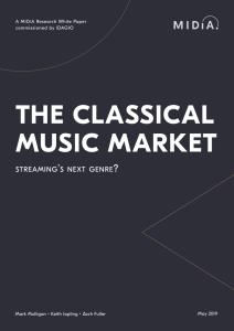 image from musicindustryblog.files.wordpress.com