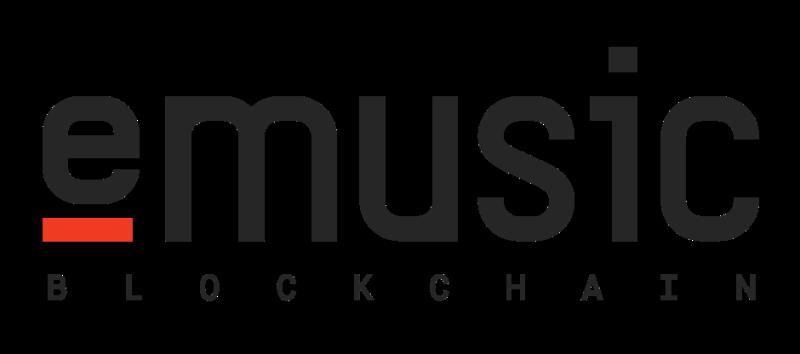 EMU_Blockchain_Logo_Blk