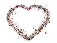 Heart-people-shutterstock-1024x768