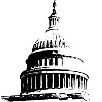 Capitol-building-washington-dc-clipart-10