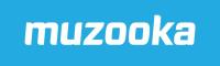 Muzooka rectangle