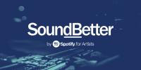 SoundBetter Spot