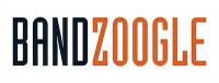 Bandzoogle_logo 400