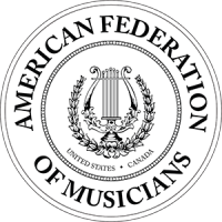 image from www.afm.org