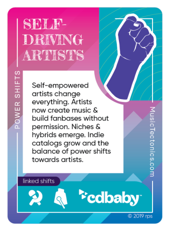 SelfDrivingArtistsPowerShifts