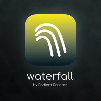 image from waterfallstreaming.com