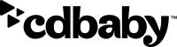 CD_Baby_Logo_Black new