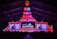 image from websummit.com