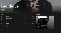 Lucidious-spotify-home-2 (1)