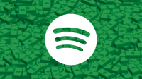 Spotify-money-1